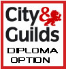 city_guilds_logo